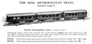 Bing Metropolitan Train (BTC).jpg