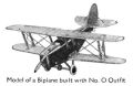 Biplane, No0 Aeroplane Outfit (1939 catalogue).jpg