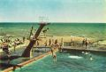 Black Rock Pool, diving board (BrightonHbk 1939).jpg
