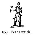Blacksmith, Britains Farm 650 (BritCat 1940).jpg