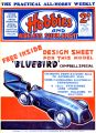 Bluebird Special, Hobbies no1951 (HW 1933-03-11).jpg