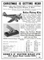 Bond's, Balsa Flying Kits and model railway track (MM 1939-11).jpg.png.jpg