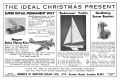 Bond's advert, The Ideal Christmas Present (MM 1938-11).jpg