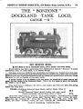 Bonzone Dockland Tank Locomotive No2 (Bonds 1932-2ed).jpg
