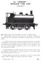 Bonzone Locomotive, Bond's of Euston Road (MRACcat 1933).jpg
