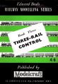 Book 03 - Three-Rail Control (EBRMS Book06).jpg