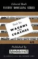 Book 06 - Wagons and Coaches (EBRMS Book06).jpg