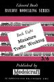Book 08 - Miniature Traffic Working (EBRMS Book08).jpg