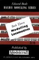 Book 11 - Modelling Locomotives (EBRMS Book11).jpg