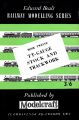 Book 12 - TT-Gauge Stock and Trackwork (EBRMS Book12).jpg
