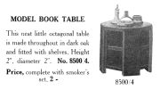 Book Table (Nuways model furniture 8500-4).jpg