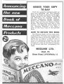 Book of Meccano Products (MM 1934-10).jpg