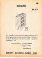 Bookcase, Self-Locking Building Bricks (KiddicraftCard 10).jpg