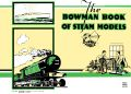 Bowman Book of Steam Models, cover (~1931).jpg