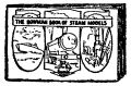 Bowman Book of Steam Models 1932 (HW 1931-12-12).jpg