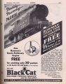 Bowman LNER 300, Black Cat Cigarettes (HW 1932-12-017).jpg