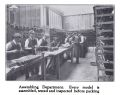 Bowman Models, Assembly Department (BowmanCat ~1931).jpg