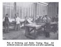 Bowman Models, Soldering and Boiler Testing Shop (BowmanCat ~1931).jpg