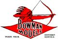 Bowman Models, logo, bow-shape.jpg
