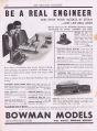 Bowman advert - Be a real engineer.jpg