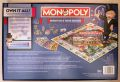 Box back, Monopoly, Brighton and Hove Edition.jpg
