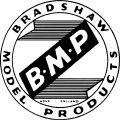 Bradshaw Model Products, logo (1953).jpg