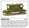 Brake Van, Series2 Airfix kit 02658 (AirfixRS 1976).jpg