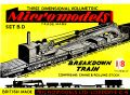 Breakdown Train (Micromodels BD).jpg