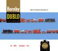 Breakdown Train Set, box artwork (Hornby Dublo 2049).jpg