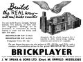 Brickplayer (MM 1958-01).jpg