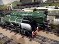 Brighton 915 Schools-Class loco (ACE Trains).jpg