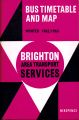 Brighton Area Transport Services 1962-63 bus timetable, cover.jpg