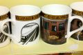 Brighton Belle ceramic mugs.jpg