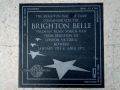 Brighton Belle plaque.jpg