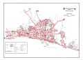 Brighton Bus Services map (BATS 1962-63).jpg