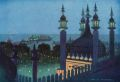 Brighton By Night, by HG Gawthorn (BrightonHbk 1935).jpg