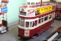 Brighton Corporation Tramways Class F tram No52, angled view (Ken Allbon).jpg