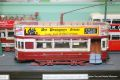 Brighton Corporation Tramways Class F tram No52 (Ken Allbon).jpg