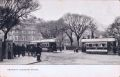 Brighton Electric Trams, postcard, Victoria Gardens.jpg