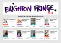 Brighton Fringe Events 2018.jpg