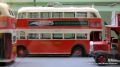 Brighton Hove and District AEC-Weymann No41 trolleybus, side (Ken Allbon).jpg