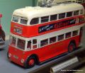 Brighton Hove and District BUT-Weymann No44 trolleybus 391, angled (Ken Allbon).jpg