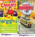 Brighton ModelWorld 2012 guide, cover.jpg
