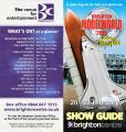 Brighton ModelWorld 2015 guide, cover.jpg