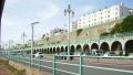 Brighton Promenade, looking West, 2011.jpg