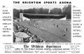 Brighton Sports Arena, Withdean (BHOG ~1961).jpg