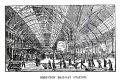 Brighton Station interior, engraving (NGB 1885).jpg