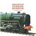 Brighton Toy and Model Museum Souvenir Guide, front cover (ISBN 9780851016276).jpg