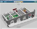 Brighton Toy and Model Museum rendered in Lego (LDD).jpg