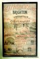 Brighton and Rottingdean Seashore Electric Railway poster.jpg